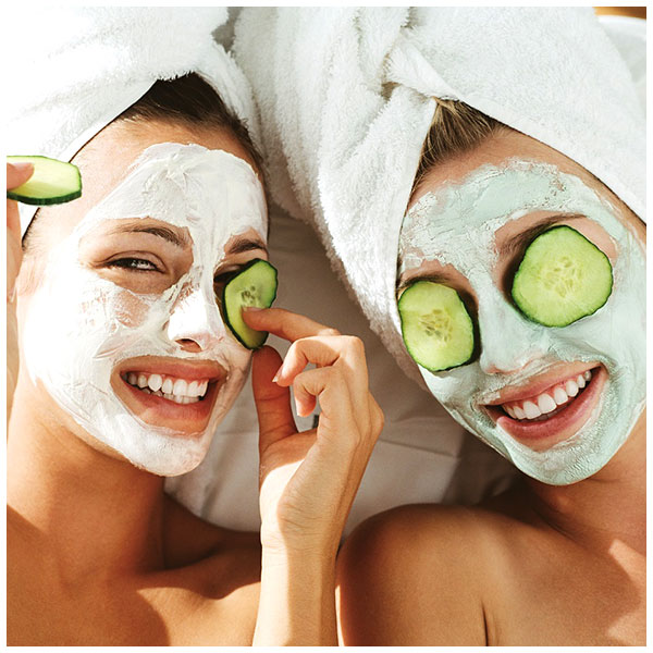 Eclipse Facial Spa