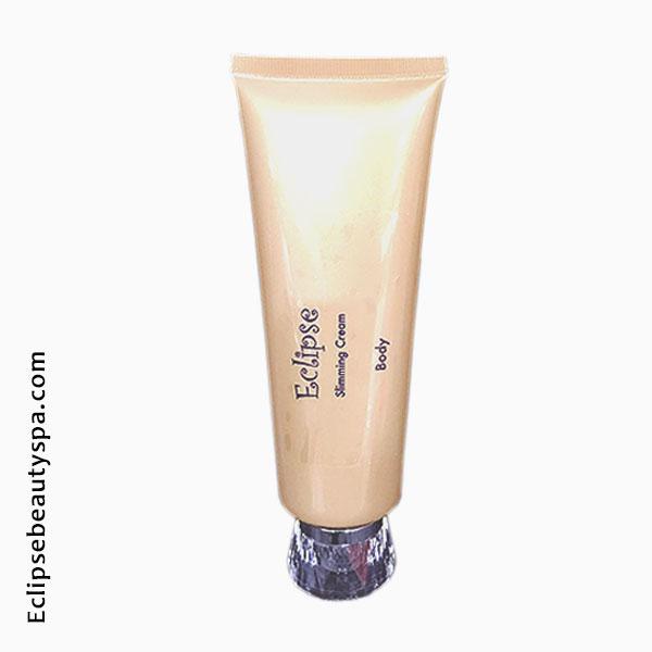 Eclipse Slimming Cream